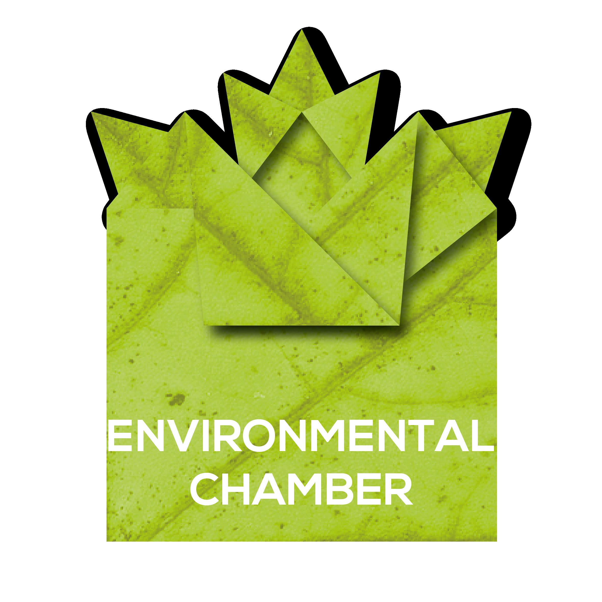 ga2017_environmental_logo