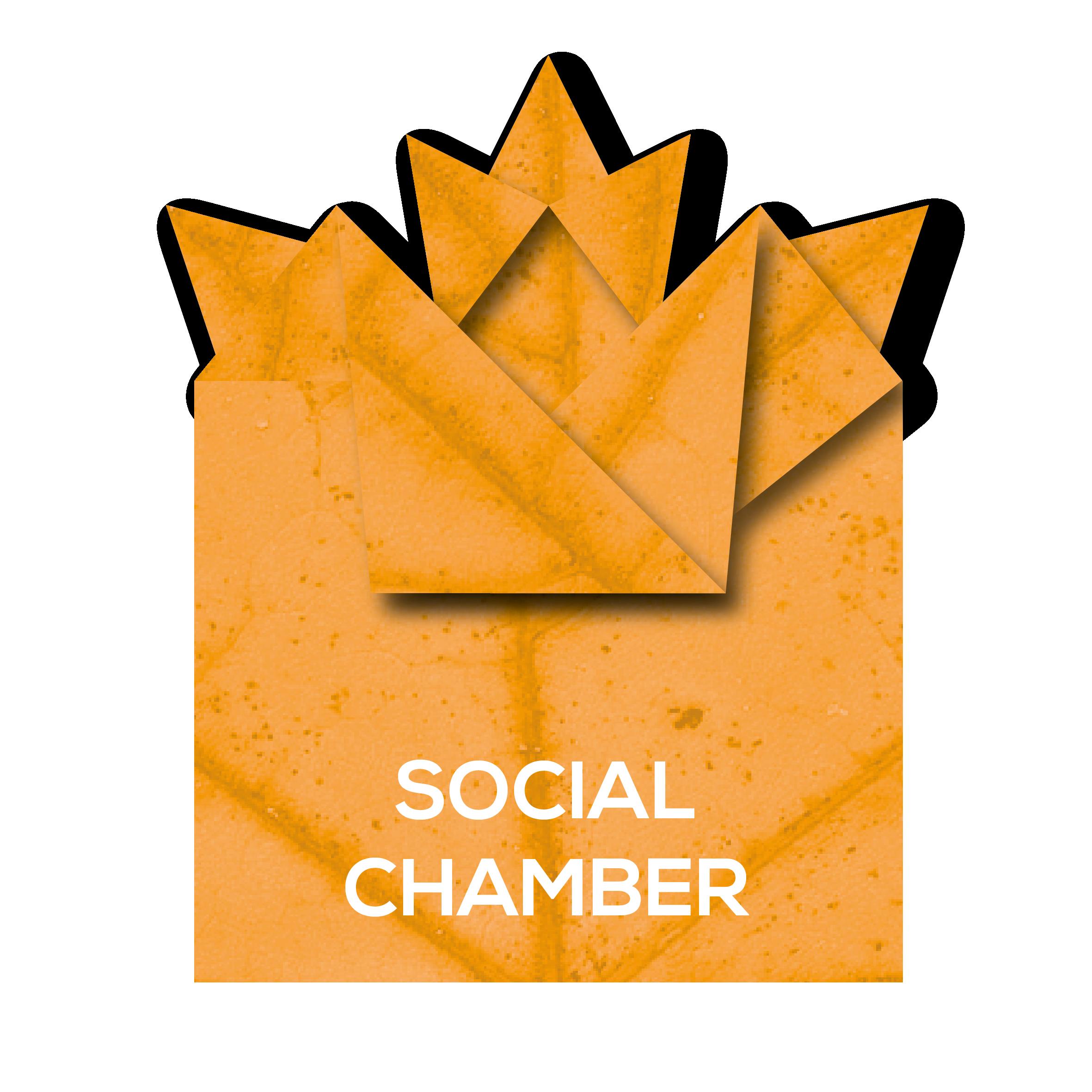 ga2017_social_logo