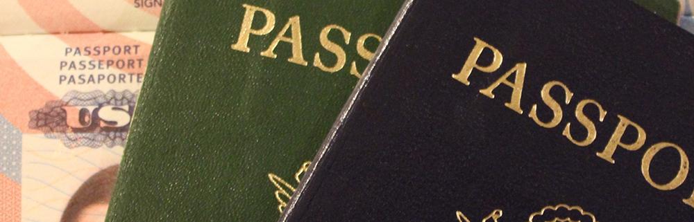 visa-page