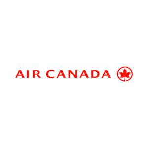 Logo_Air Canada