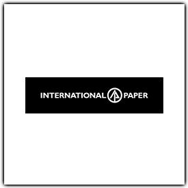 International Paper Company – FSC General Assembly 2017